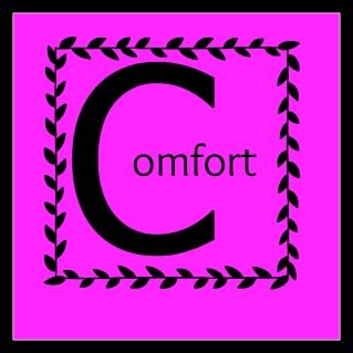 comfort.jpg